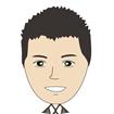 スタッフの画像 kitagawa