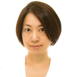 大島氏顔写真